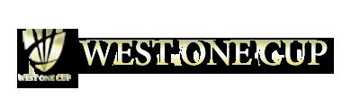 WEST ONE CUP(ヴェストワンカップ/ベストワンカップ)
